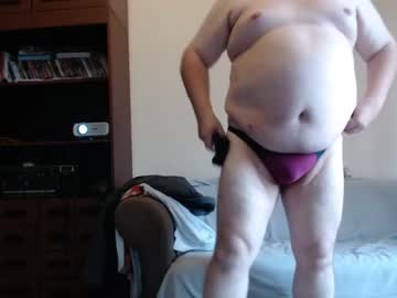 Chaturbate ittitydr webcam show