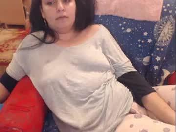 Chaturbate jessiestar3 public webcam video