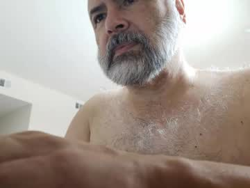 Chaturbate strongsilentsd video with toys from Chaturbate.com