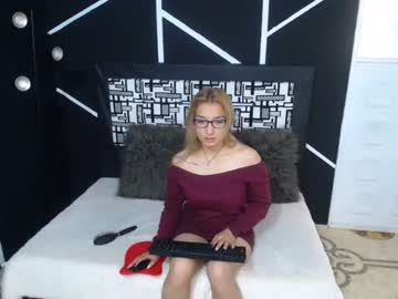 Chaturbate sweettcandys private from Chaturbate