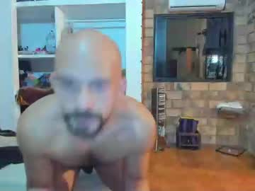 Chaturbate garypersonaas record blowjob show from Chaturbate.com