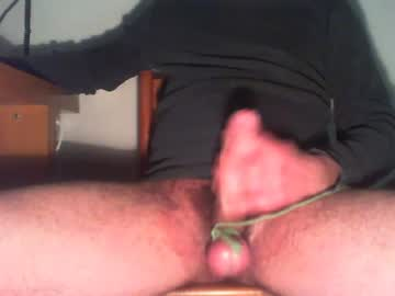 Chaturbate kinkymindxnx private XXX video from Chaturbate.com
