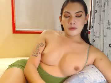 Chaturbate bellaqueen69 record video