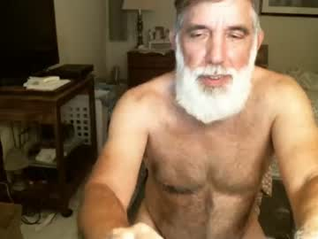 Chaturbate hairypecsguy chaturbate video with dildo