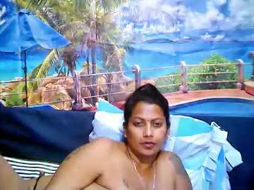 Chaturbate indianapple69 chaturbate cum