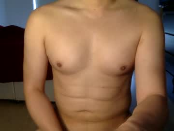 Chaturbate leenathan223 show with cum from Chaturbate