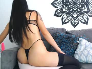 Chaturbate molly_23 public show video from Chaturbate.com