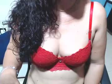 Chaturbate merly_mature chaturbate public