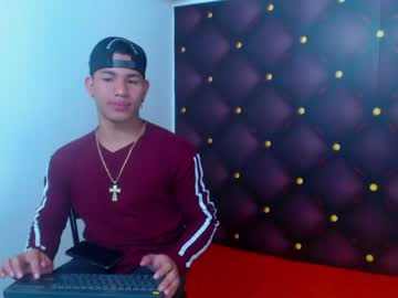 Chaturbate pau_boy chaturbate toying