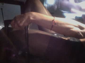 Chaturbate improper_display record blowjob show from Chaturbate