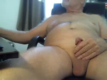 Chaturbate jayoz10000 record private show from Chaturbate