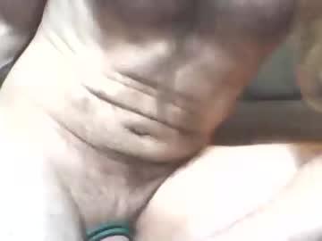 Chaturbate mikehuntey private webcam