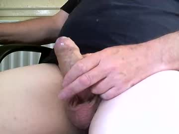 Chaturbate wild_willy989 public webcam video from Chaturbate