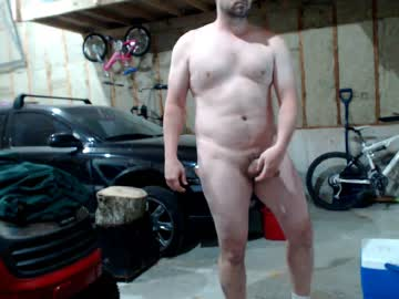 Chaturbate crowil premium show from Chaturbate