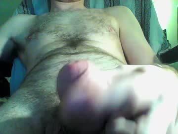 Chaturbate manwithbigcock01 private XXX show