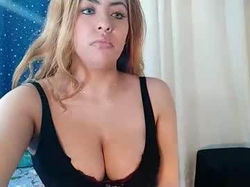 Chaturbate nicky_777 record private from Chaturbate.com