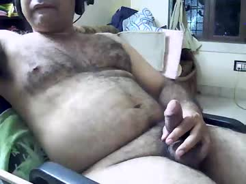 Chaturbate princehot06 record video with toys from Chaturbate.com