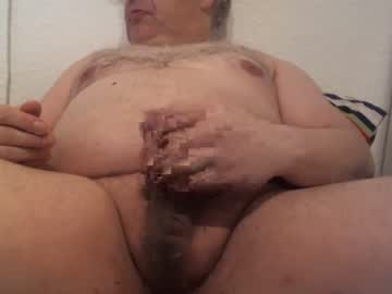 Chaturbate banboybig record private sex show from Chaturbate