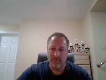 Chaturbate brettsky record webcam video from Chaturbate
