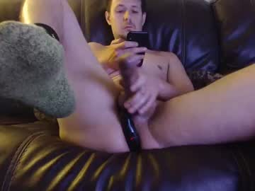 Chaturbate chiefchong69 chaturbate video with toys