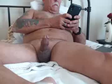 Chaturbate nickmale45 video with dildo from Chaturbate.com