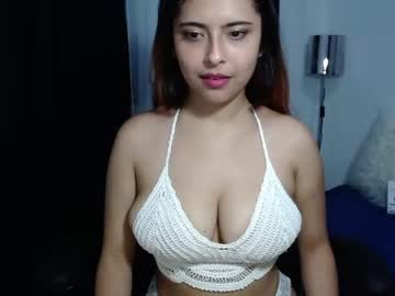 Chaturbate bridgetbrad video with toys from Chaturbate