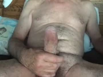 Chaturbate calsurf6969 blowjob video