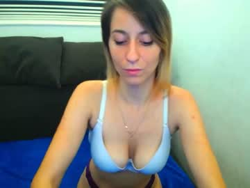 Chaturbate funny_betsy record public show from Chaturbate