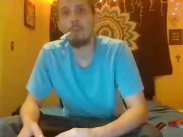 Chaturbate justfuck89 record private XXX video from Chaturbate