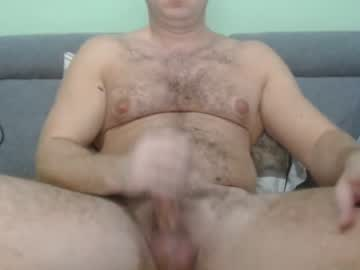 Chaturbate rageroid show with cum