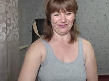 Chaturbate sonyanightt webcam record
