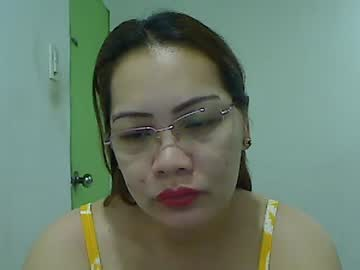 Chaturbate sweetpinay_foryou private XXX show from Chaturbate.com