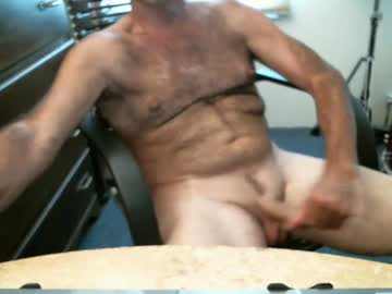Chaturbate thewhitesnake_4her record public webcam from Chaturbate