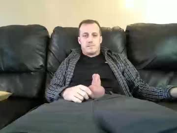 Chaturbate wisconsin30 public show from Chaturbate