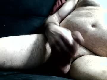 Chaturbate likeyouwatching chaturbate show with toys