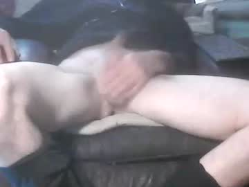 Chaturbate zartguy99 record video with toys