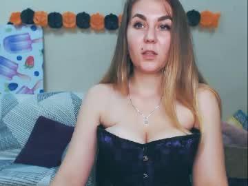 Chaturbate eva_r1 private sex video