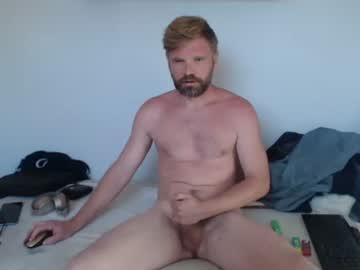 Chaturbate _sexy_cum_ record private XXX video from Chaturbate.com