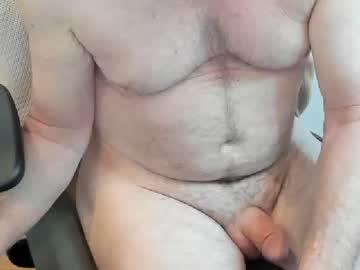 Chaturbate boner91724 cum