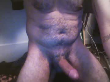 Chaturbate mikep831 public webcam from Chaturbate.com