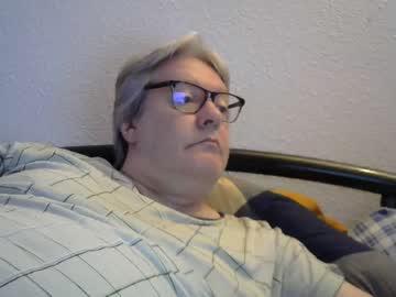 Chaturbate nrwmike webcam record