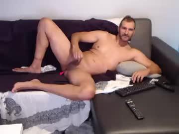 Chaturbate desnudo43 private sex video