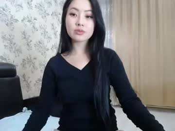 Chaturbate firesmallfox video from Chaturbate