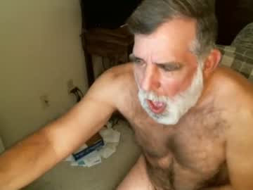 Chaturbate hairypecsguy record video from Chaturbate.com