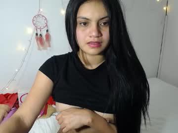 Chaturbate nata_jhonson show with cum from Chaturbate