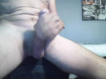 Chaturbate mooielul video with toys