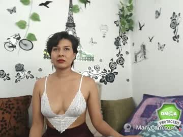 Chaturbate roselineplath01 public webcam video from Chaturbate.com