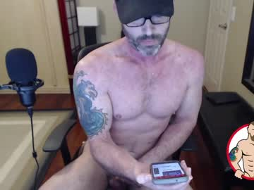 Chaturbate wolf_dad chaturbate video with toys