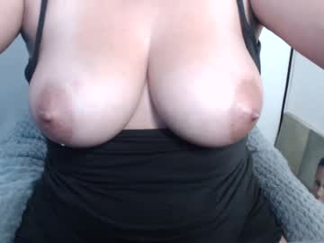 Chaturbate anilaibiza2020 record video with toys