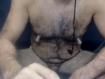 Chaturbate heretosrv blowjob show from Chaturbate